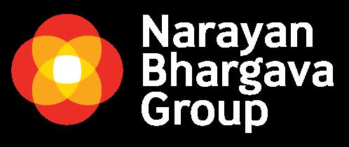 Narayan Bhargava Group